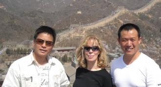 korea 2015-ös randevú ac társkereső oldal